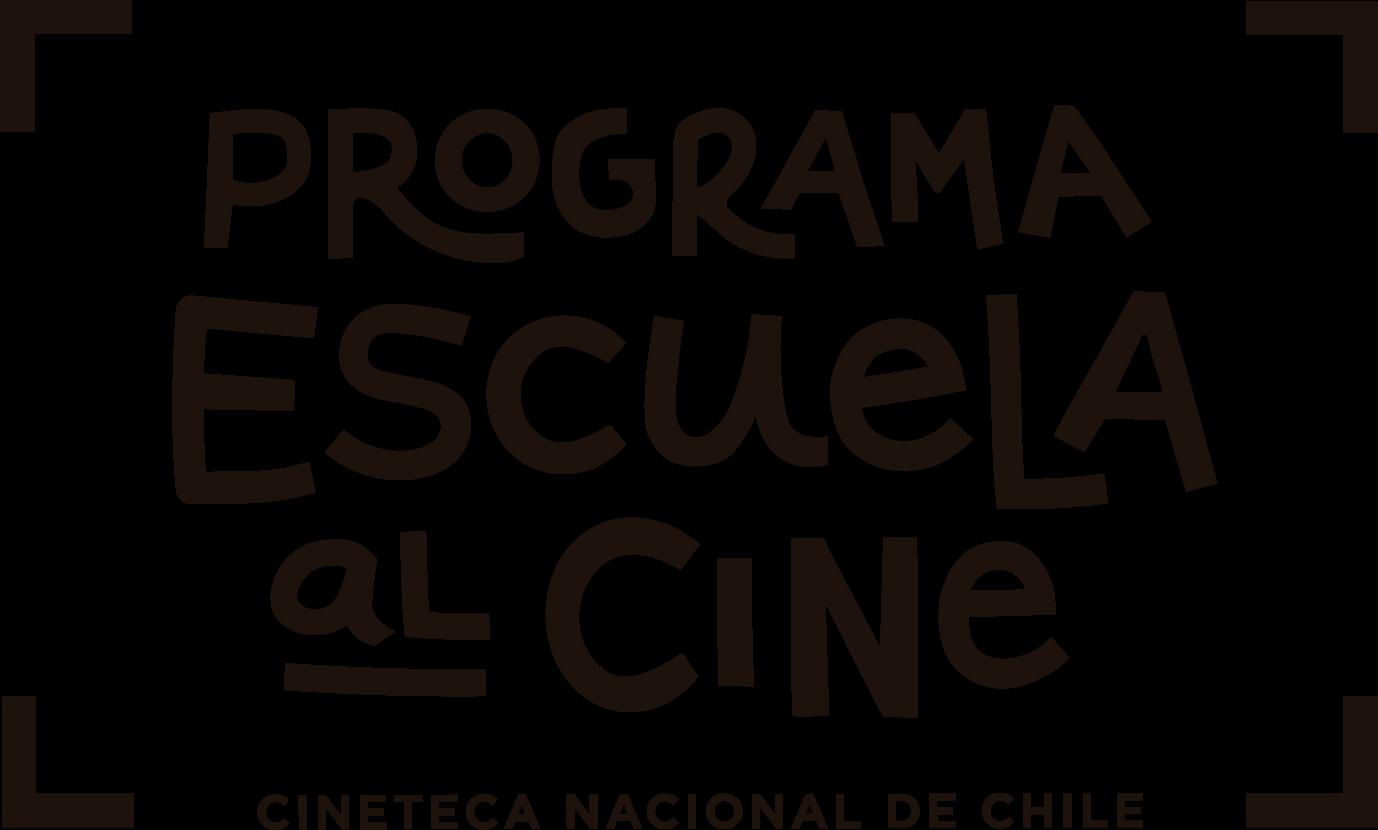 Programa Escuela al Cine