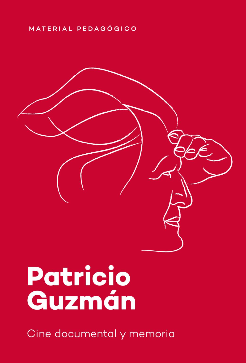 Patricio Guzmán, cine documental y memoria
