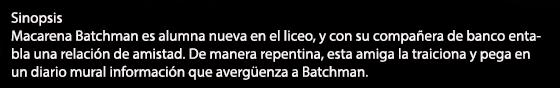 batchmann