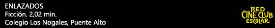 ENLAZADOS