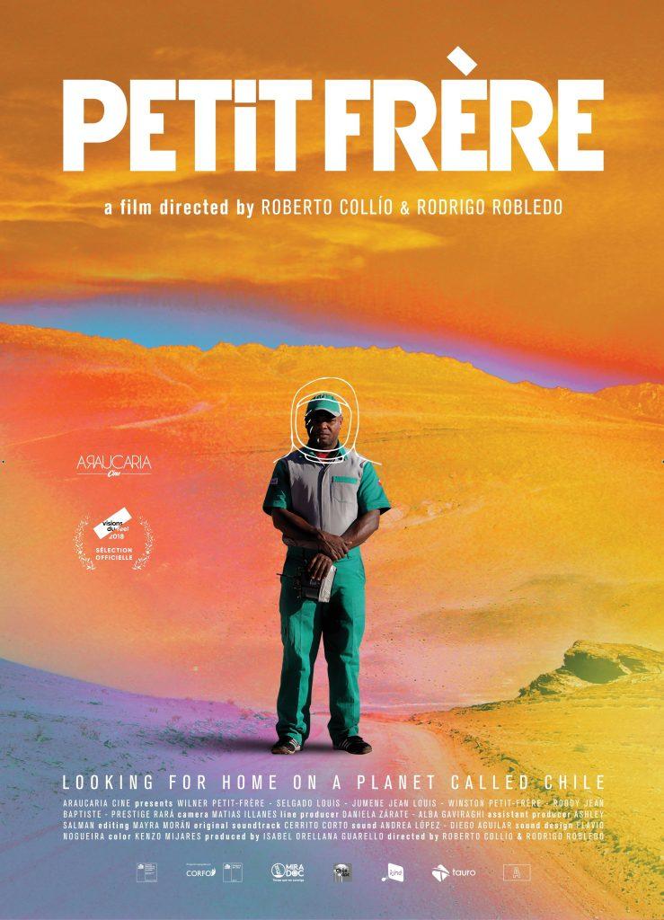 petit_OK-1