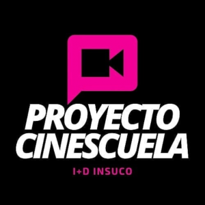 Proyecto Cinescuela ( proyecto cinescuela)